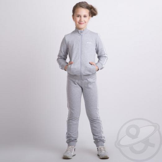 Everything for the young athlete - high-quality and comfortable clothing