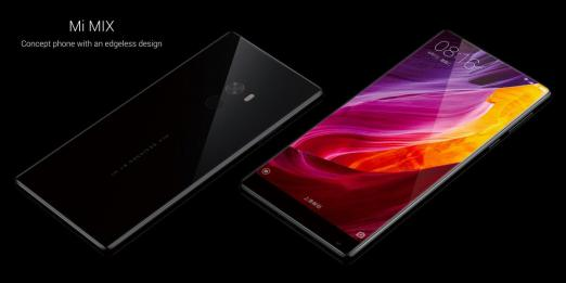 What interesting things do we know about Xiaomi?