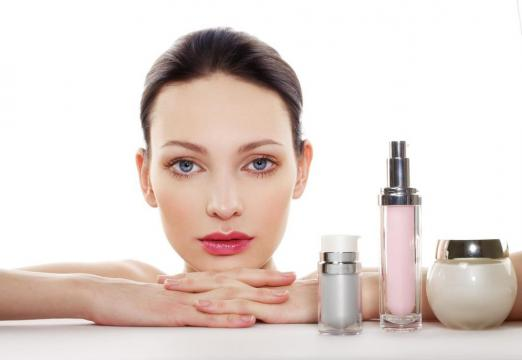 Where to buy high-quality professional cosmetics?