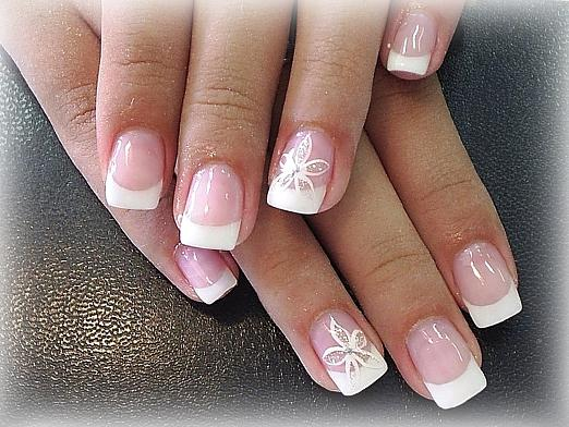 Why dream of nails?