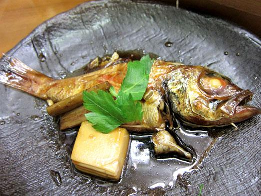 How much to cook fish?