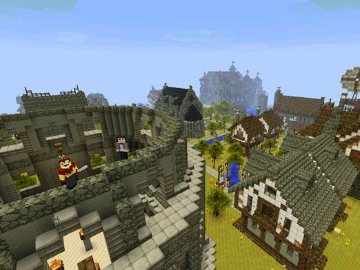 How to install mods for minecraft?