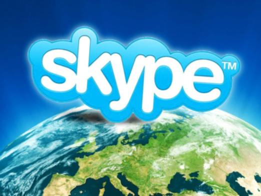 How to pay for Skype?