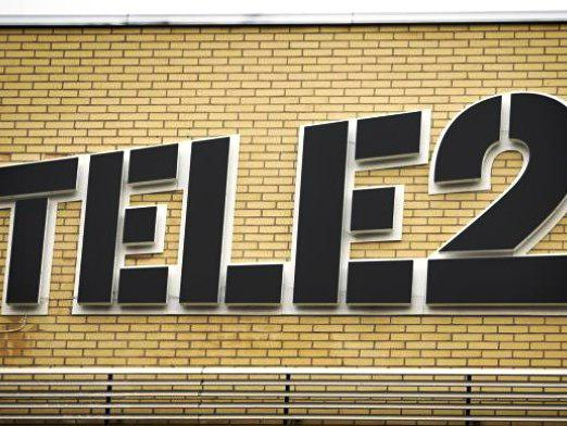 How to set up MMS on Tele2?