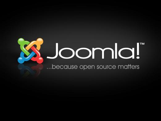 How to install Joomla template?