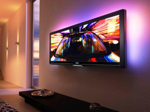 What is better plasma or LED?