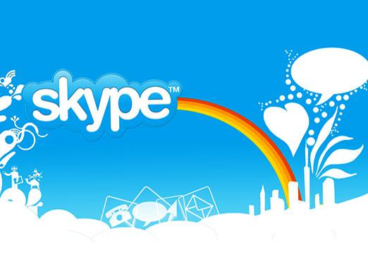 How to install skype?