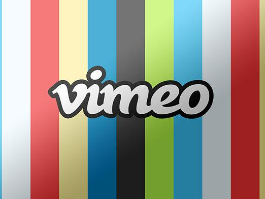 How to download from Vimeo?