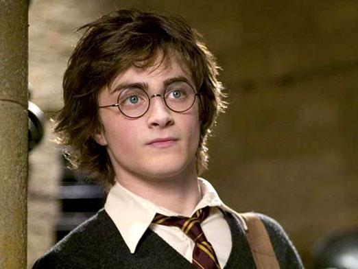 Will there be a continuation of Harry Potter?