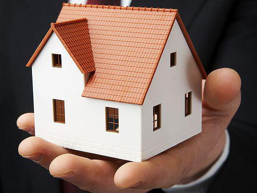 Which bank to take a mortgage?