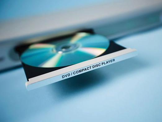 Dvd data recovery software reviews