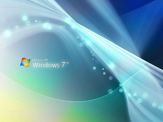How much memory does Windows 7 support?