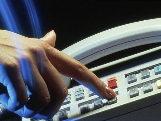 How to call from Turkey?